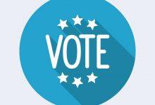 微社区投票接口文档-进行投票