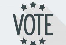 微社区投票接口文档-查询投票